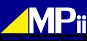 MPii Logo